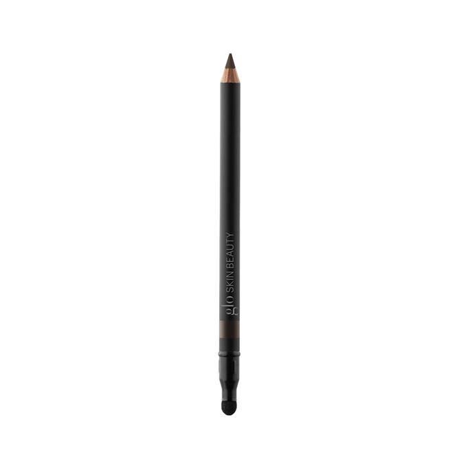 Bilde av Precision Eye Pencil