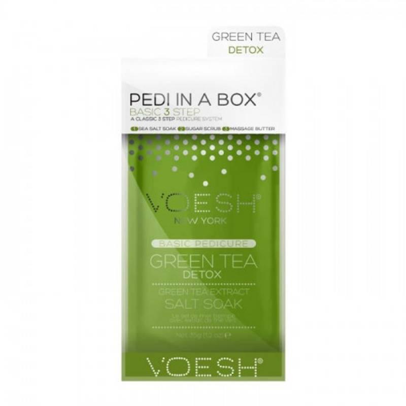 Bilde av Pedi In A Box